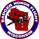 Badger Honor Flight Wisconsin